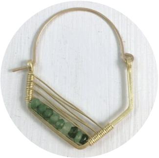 Mitch Jewelry