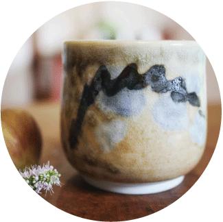 Lisa Eldredge Ceramic Arts