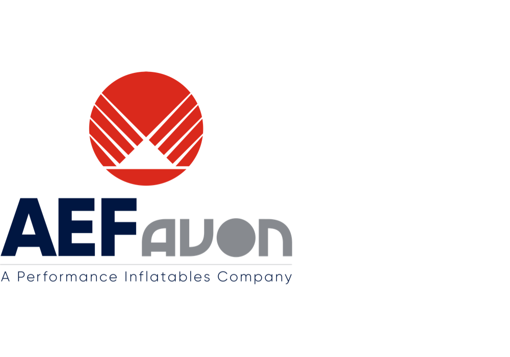 aef-logo-stacked.png