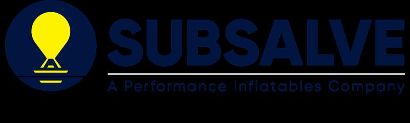 subsalve-logo-horizontal.png