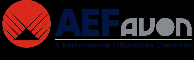 aef-logo-horizontal.png
