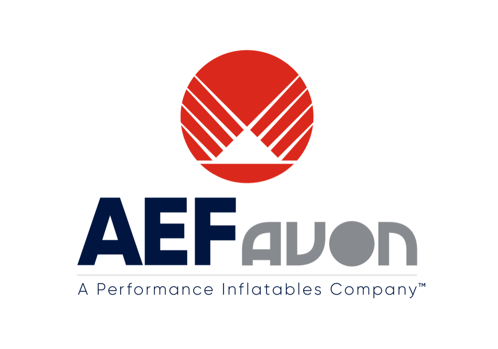 aef-logo-stacked4.png