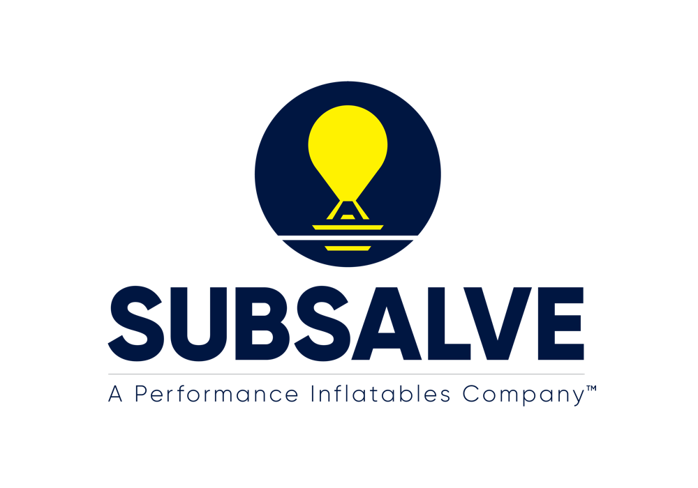 subsalve-logo-stacked4.png