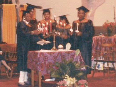 Graduates_1996_small.jpg