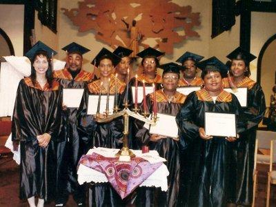 Graduates_1998_small.jpg