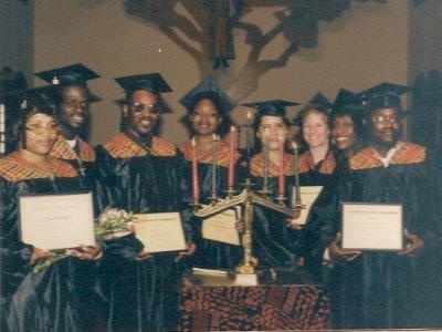 Graduates_1999_small.jpg