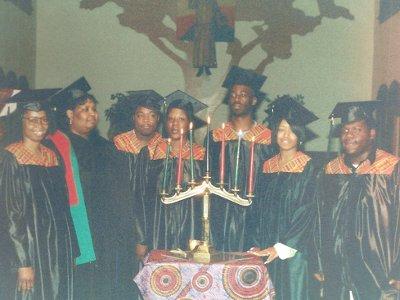 Graduates_2000_small.jpg