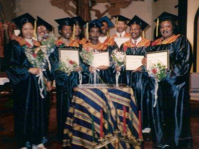 Graduates_2001_small.jpg