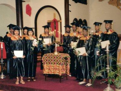 Graduates_2002_small.jpg