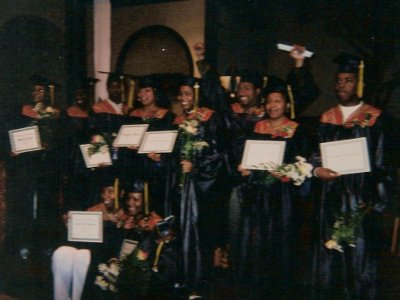 Graduates_2003_small.jpg