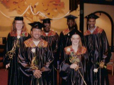 Graduates_2004_small.jpg