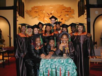 Graduates_2005_small.jpg