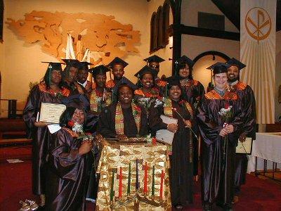 Graduates_2006_small.jpg