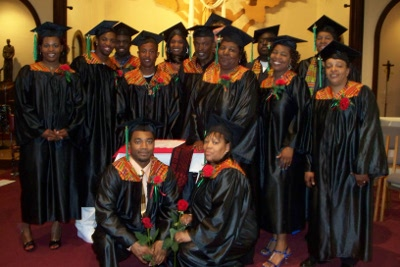 Graduates_2007_small.jpg