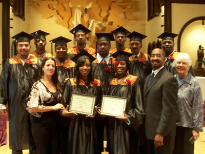 Graduates_2009_small.jpg