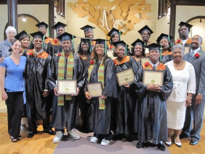 Graduates_2011_small.jpg