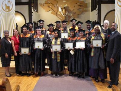 Graduates_2012_small.jpg