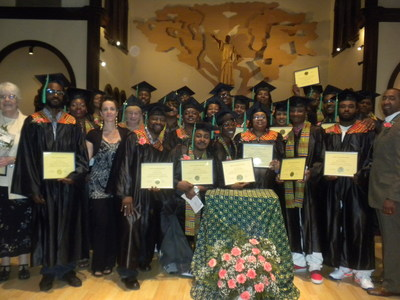Graduates_2013_small.jpg