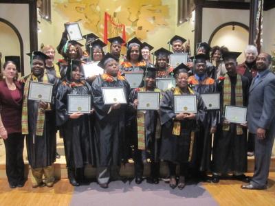 Graduates_2014_small.jpg
