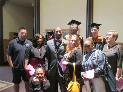 Graduates_2015_small.jpg
