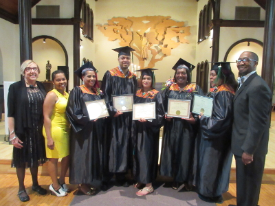 Graduates_2016_small.jpg