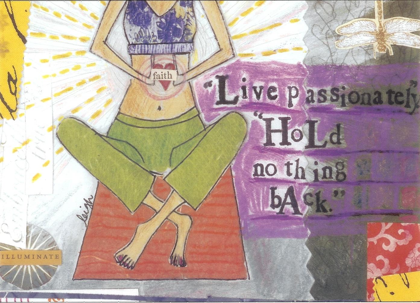 LivePassionately.jpg