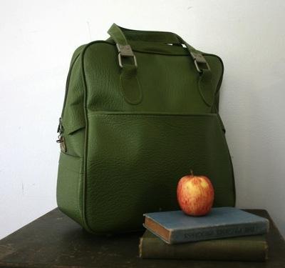 weekender school bag