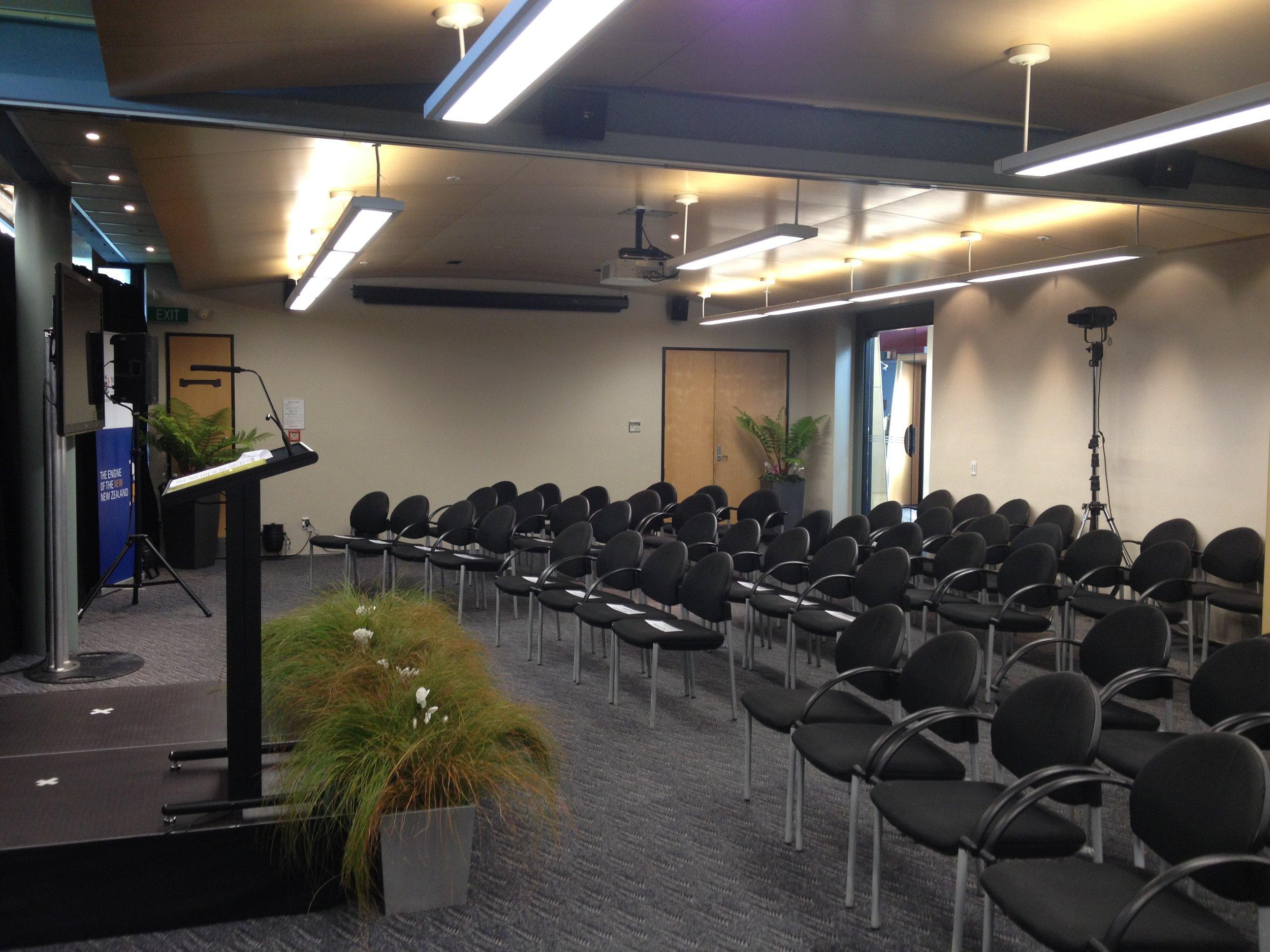 Conference Room set up 2.JPG