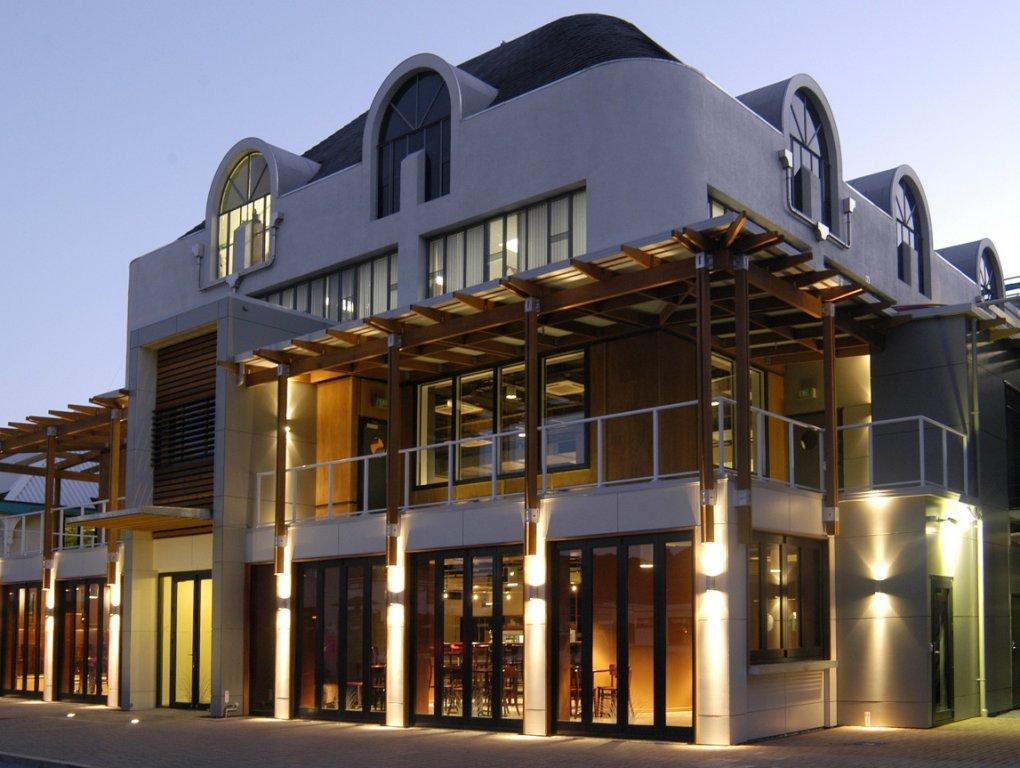 SST Building External.jpg