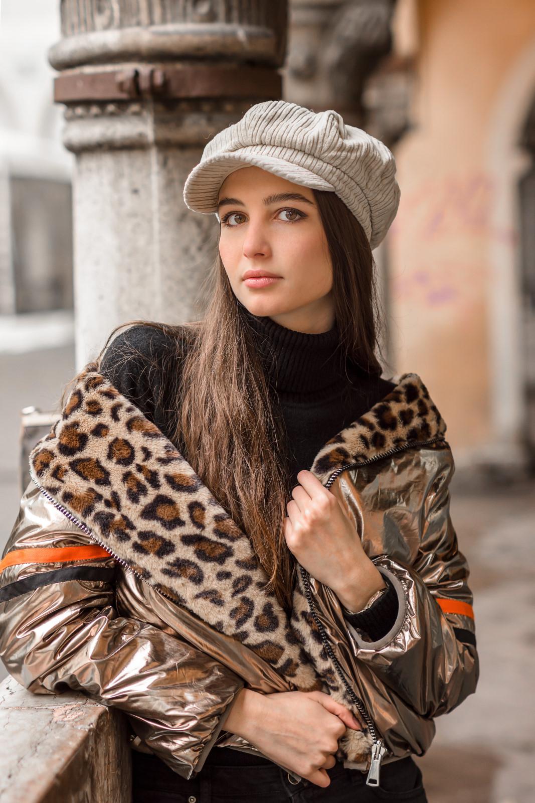 Clizia_20190119_choice_lq_017_5.JPG