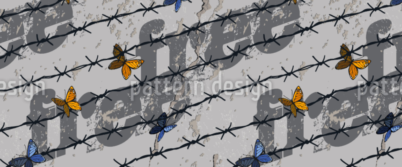 barbedwire_header.jpg
