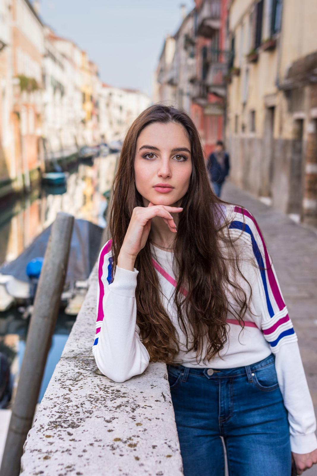 Clizia_201900302_scelte_lq_004_1.JPG