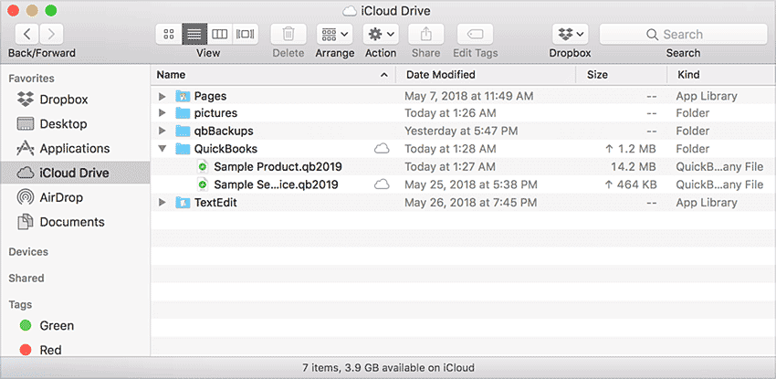 QB19_tab_icloud_document_sharing_850.png
