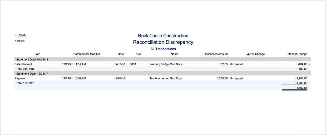 QB19_tab_reconcile_discrepancy_report@2x.png