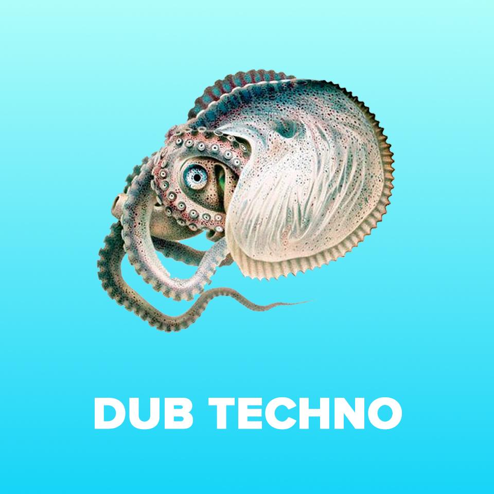 Dub Techno 2019.jpg