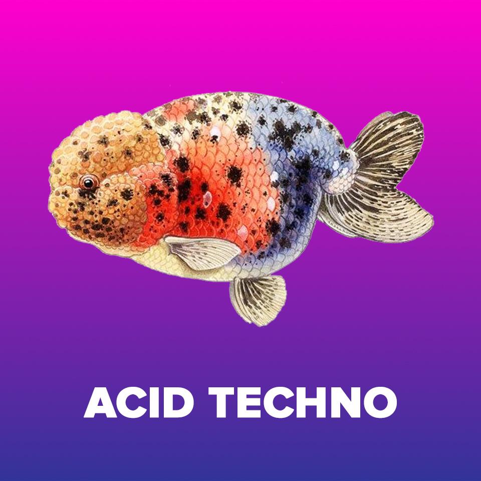 Acid Techno.jpg