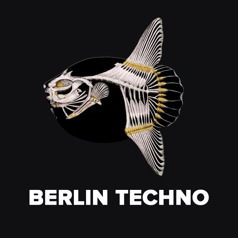 Berlin Techno.jpg