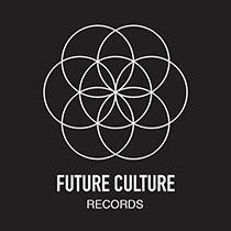futureculturerecords.jpg