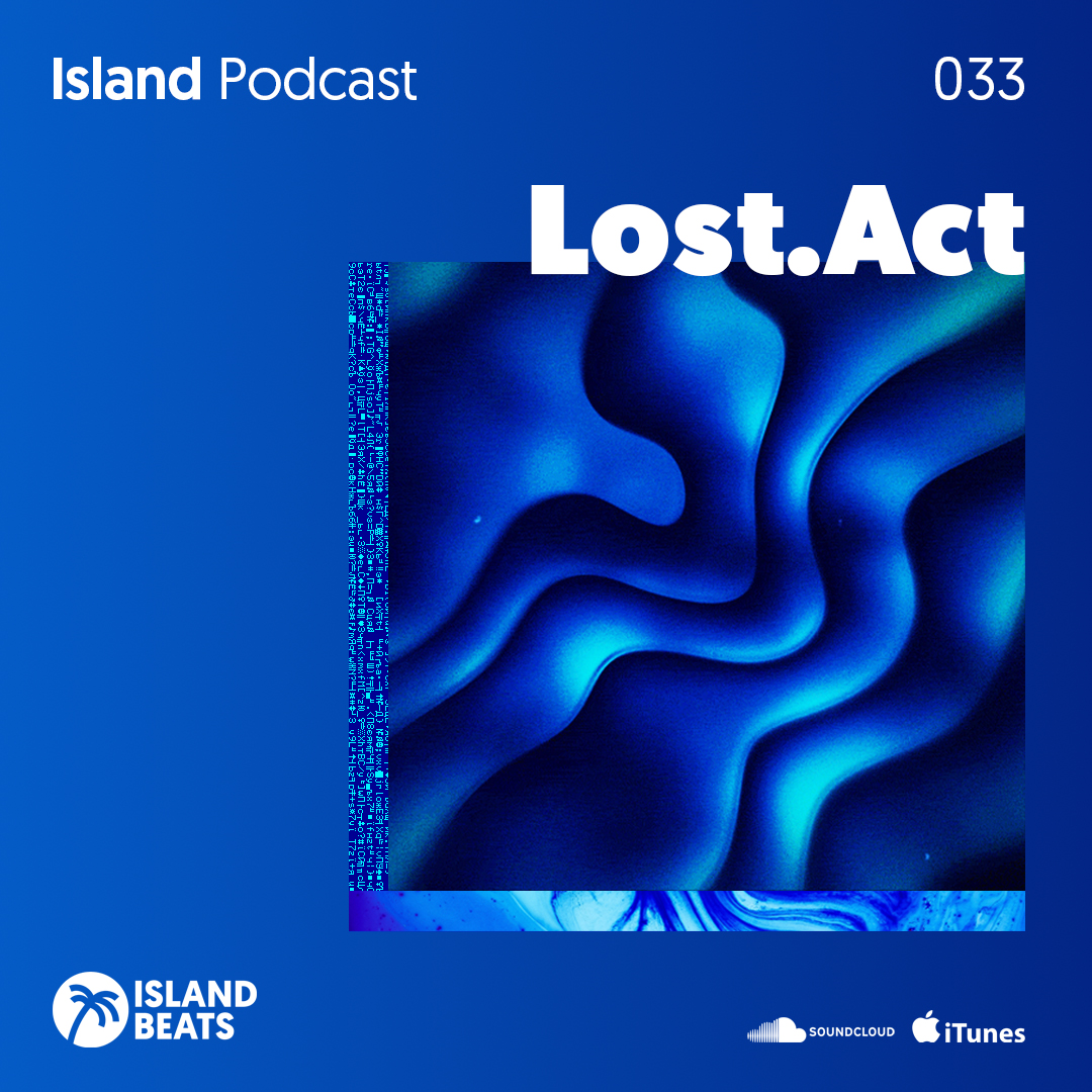 LostAct Cover.jpg