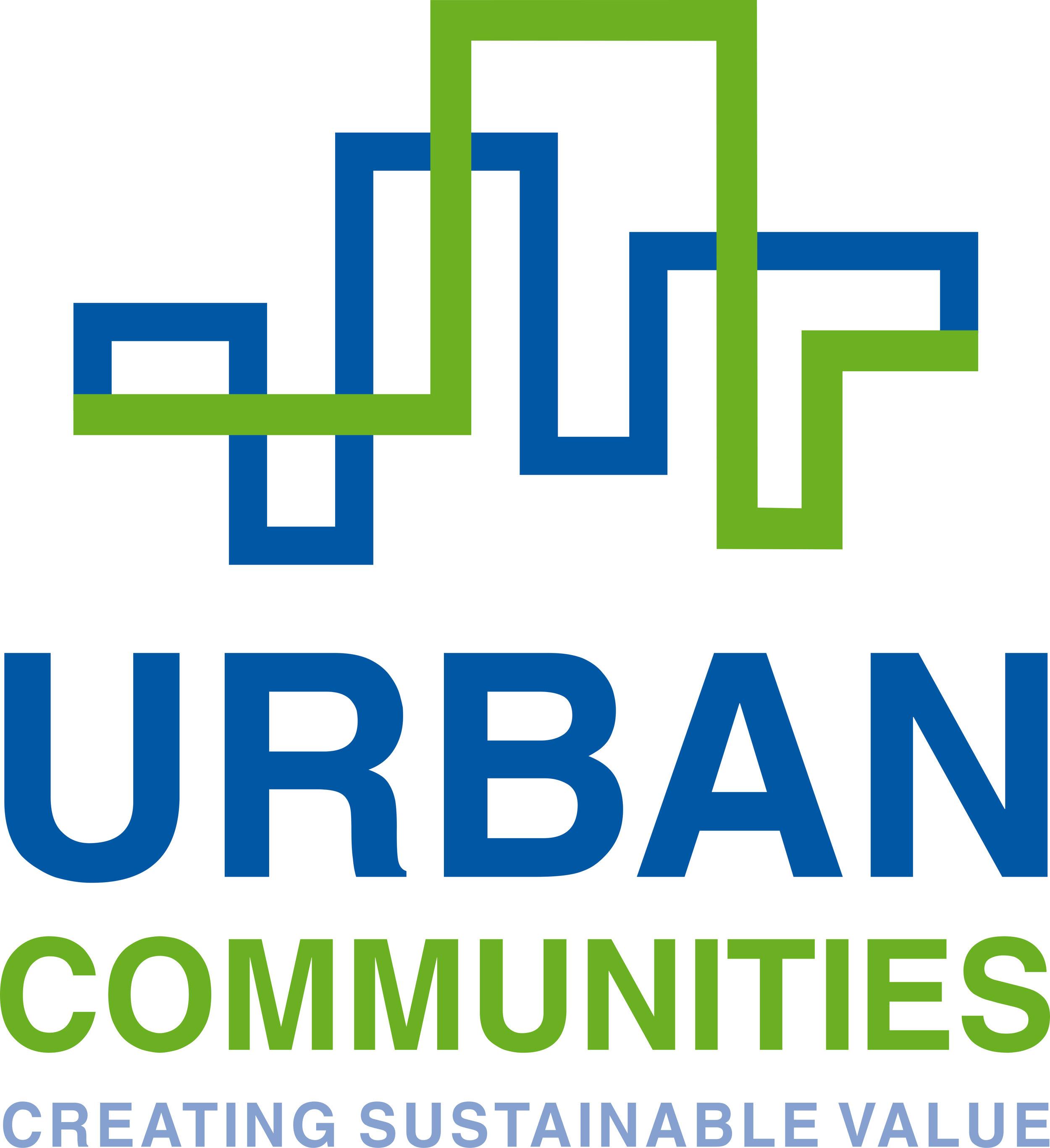 URBAN Communities watermark.jpg