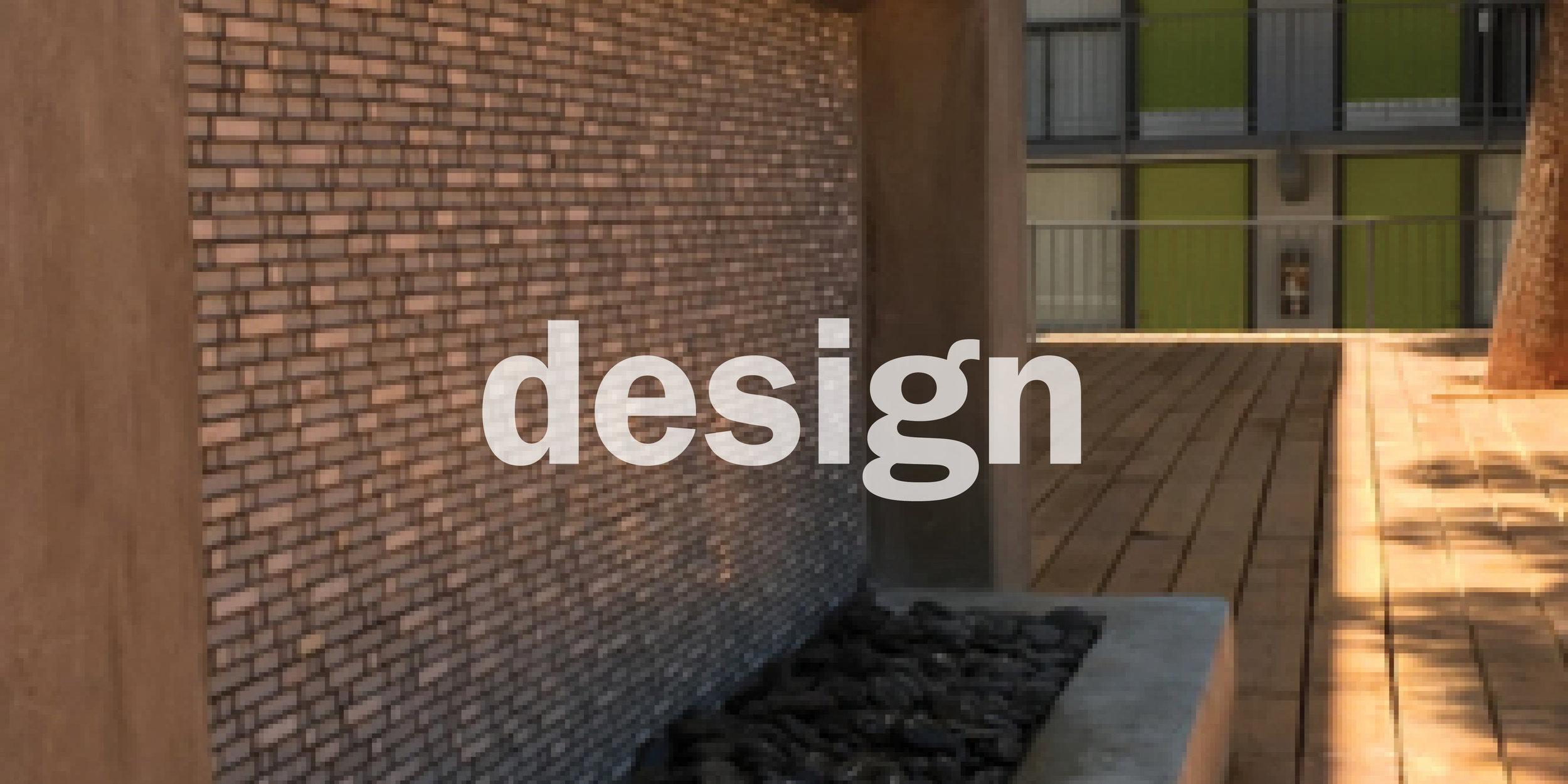 UC-slideshow images8.jpg