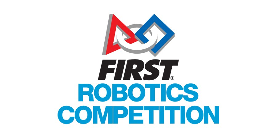 "About FIRST - FIRST, which stands for ""For the Inspiration and Recognition of Science and Technology"", is a non-profit founded by Dean Kamen in 1989, which focuses on STEM engagement for young people. FIRST provides and designs accessible and innovative programs to motivate youth to pursue their dreams."