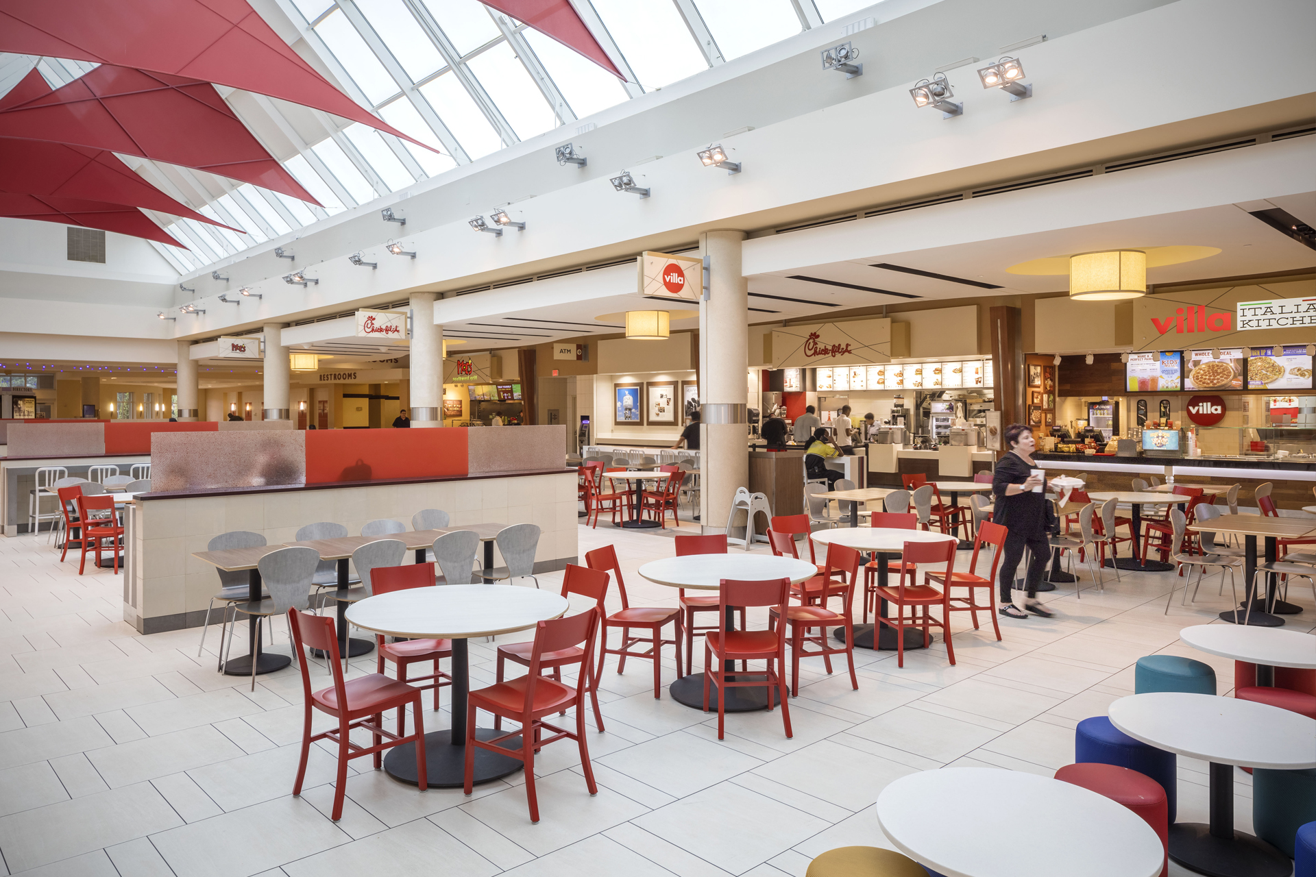 Supermarket_foodcourts.png