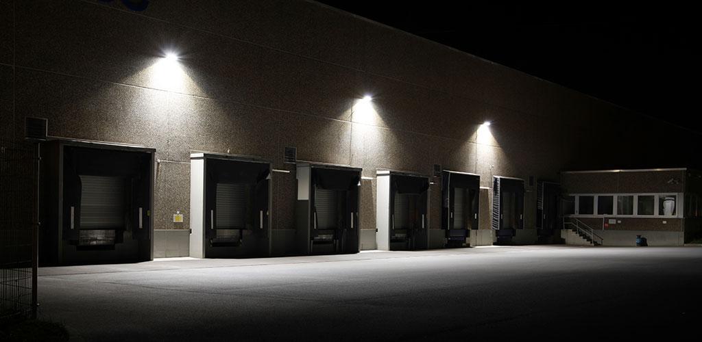 Warehouse exterior lighting.png