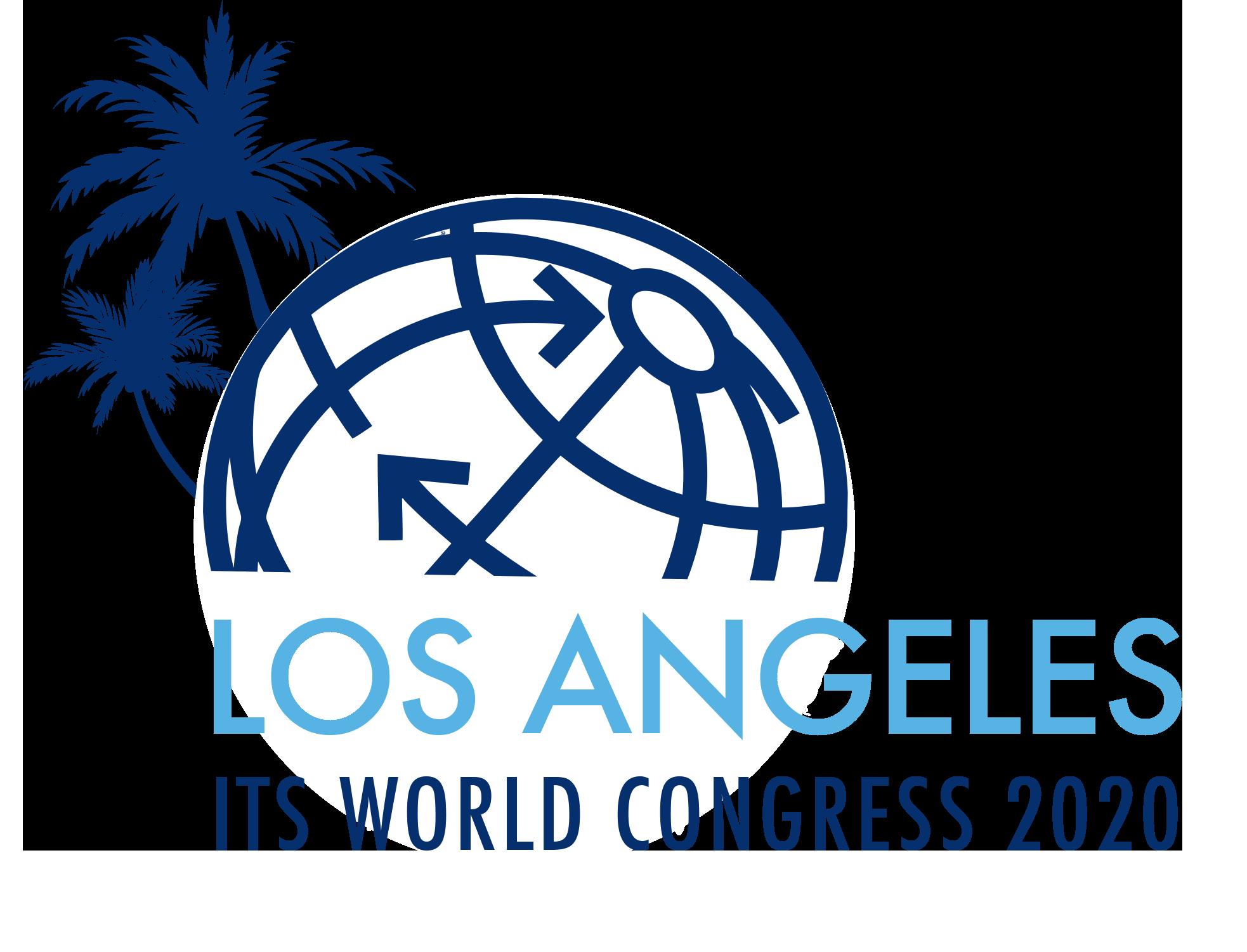LosAngelesWC_Logo copy.png