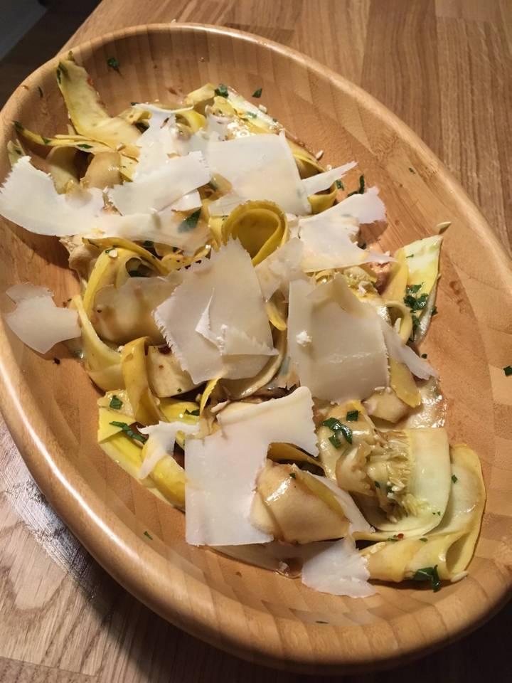 Sonya Weavil - Summer Squash Salad by guest.jpg