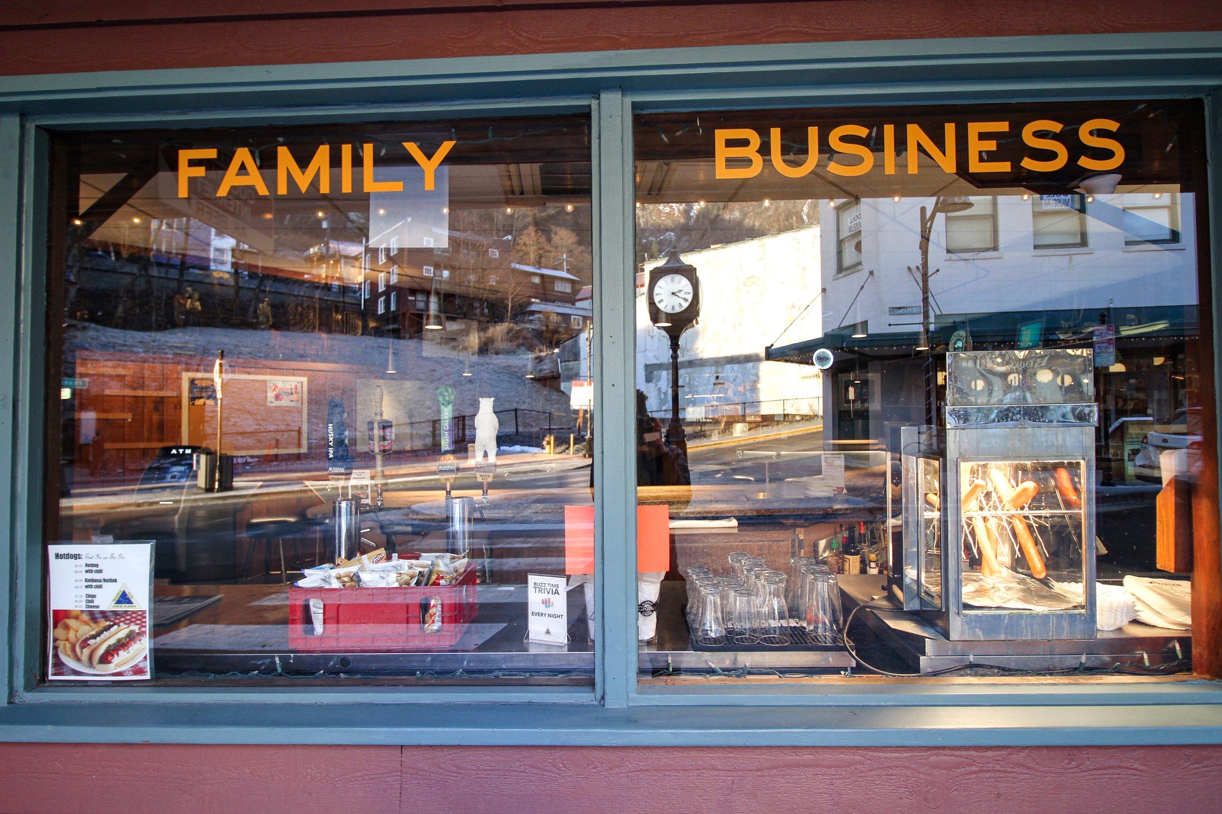 local family business.jpg