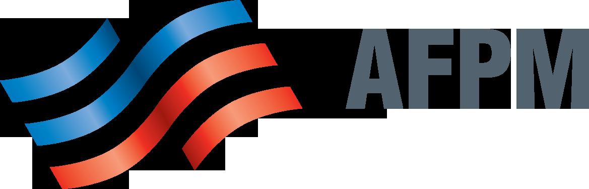 AFPM_Logo_H_Acronym_CP.png