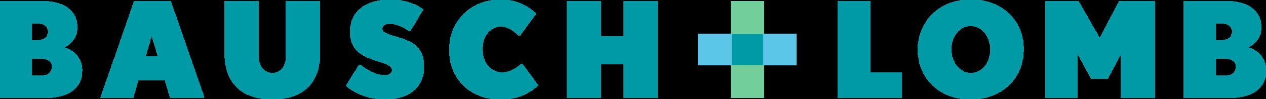 Bausch-Lomb-logo-rgb-no-tag.png