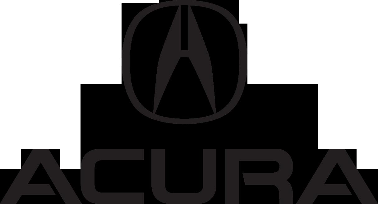 AcuraPrimaryBLK_NEW_5-11.png